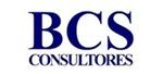 Bcsconsultores.cl Logo